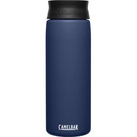 CamelBak Hot Cap Bottle 600ml navy